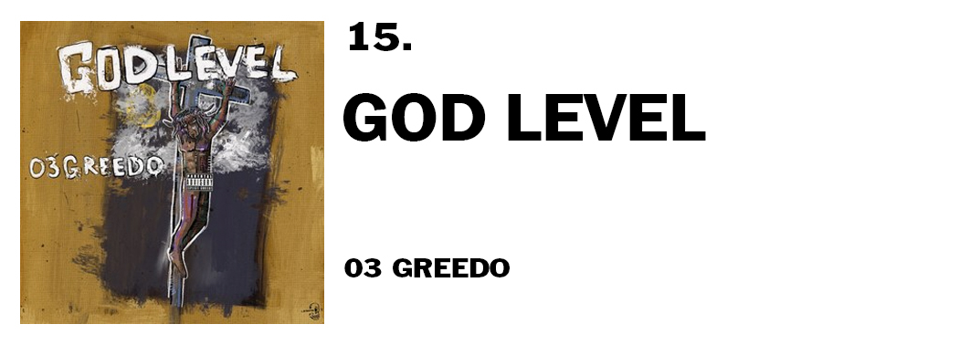 1543940954336-15-03-greedo-god-level