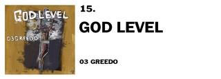 1543940954336-15-03-greedo-god-level