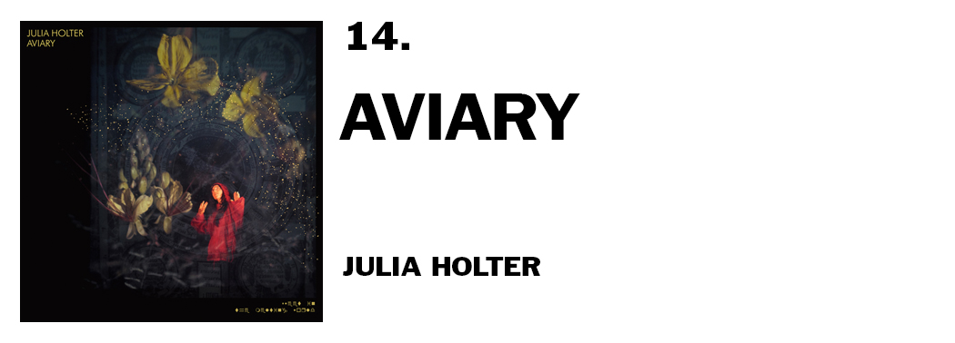 1543940968292-14-julia-holter-aviary
