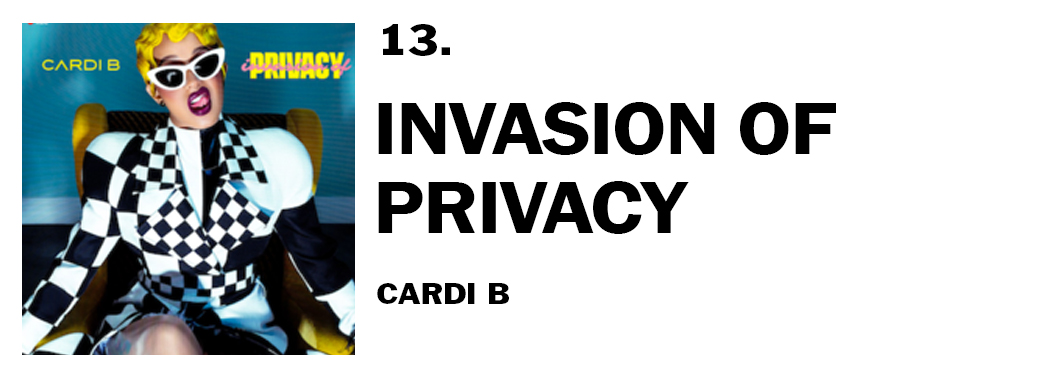 1543940980925-13-cardi-b-invasion-of-privacy
