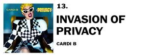 1543940980925-13-cardi-b-invasion-of-privacy