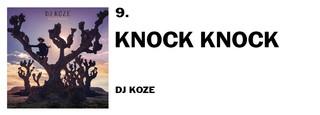 1543941050697-9-dj-koze-knock-knock