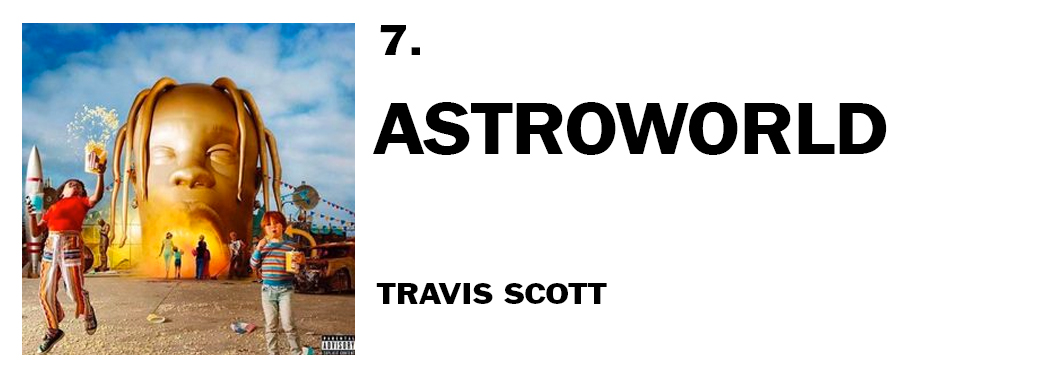 1543941076904-7-travis-scott-astroworld