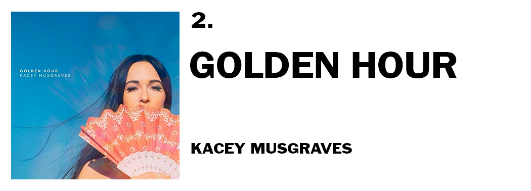 1543941152912-2-kacey-musgraves-golden-hour