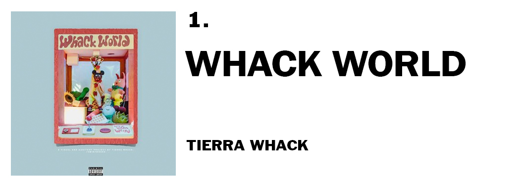 1543941168211-1-Tierra-Whack-Whack-World