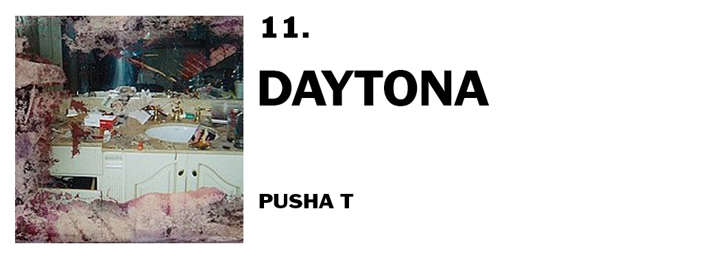 1543980327349-11-pusha-t-daytona