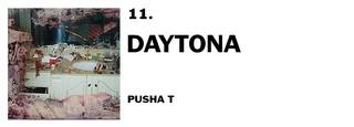 1543980327349-11-pusha-t-daytona