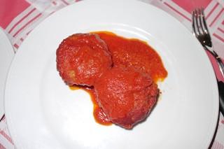 Polpette-al-sugo-Nennella