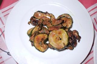 Zucchine-Scapece-Nennella-Milano-Munchies