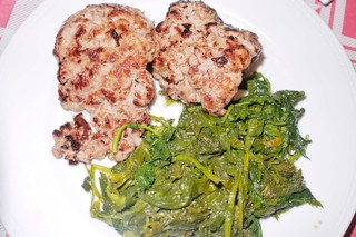 Salsiccia-friarielli-nennella
