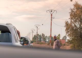Volkswagen-Touareg-Review-Marrakech-1-of-14