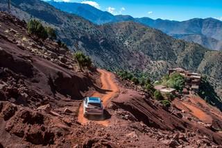 Volkswagen-Touareg-Review-Marrakech-7-of-14
