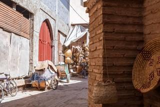 Volkswagen-Touareg-Review-Marrakech-12-of-14