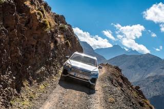 Volkswagen-Touareg-Review-Marrakech-1-of-2