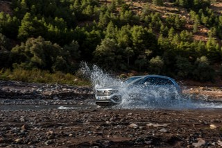 Volkswagen-Touareg-Review-Marrakech-2-of-2