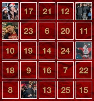 1544015172689-calendar5