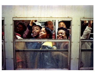 1544019609669-4_Jamel-Shabazz_Rush-Hour-NYC-1988_copyright-Jamel-Shabazz_courtesy-Galerie-Bene-Taschen