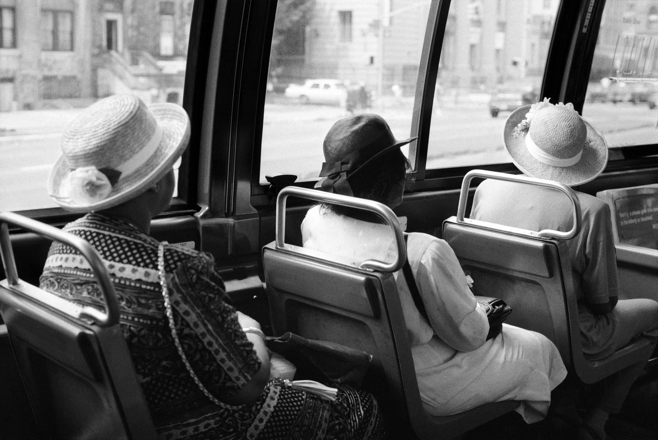 1544019671113-5_Jamel-Shabazz_Church-ladies-Harlem-NYC-1997_copyright-Jamel-Shabazz_courtesy-Galerie-Bene-Taschen