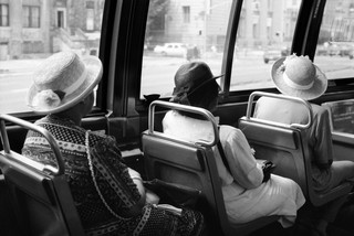 1544019671113-5_Jamel-Shabazz_Church-ladies-Harlem-NYC-1997_copyright-Jamel-Shabazz_courtesy-Galerie-Bene-Taschen