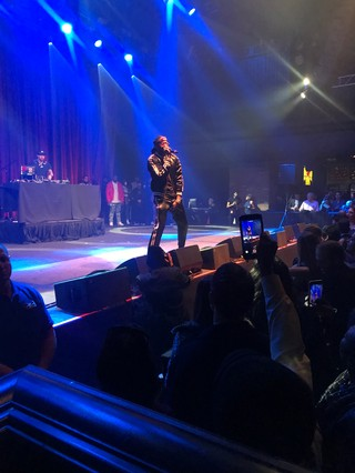 1544024537653-2-CHAINZ-HIGHTIMES-PARTY-ON-STAGE