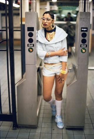 1544030007108-1_Jamel-Shabazz-Fly-Girl-SoHo-NYC-2004_copyright-Jamel-Shabazz_courtesy-Galerie-Bene-Taschen
