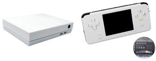 1544032643735-consoles