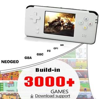 1544032653467-product-image-731594539_1024x10242x