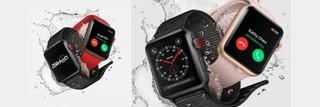 1544033356797-watch