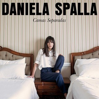 Daniela Spalla - Camas separadas