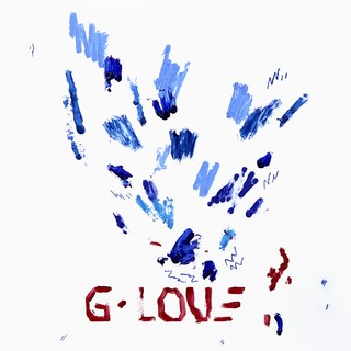 Gianluca - G love