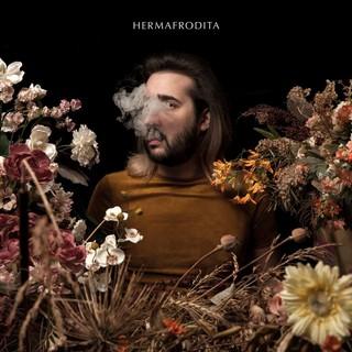 1544040309166-Francisca-Y-Los-Exploradores-Hermafrodita