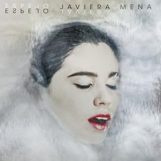 1544040728387-Javiera-Mena-Espejo