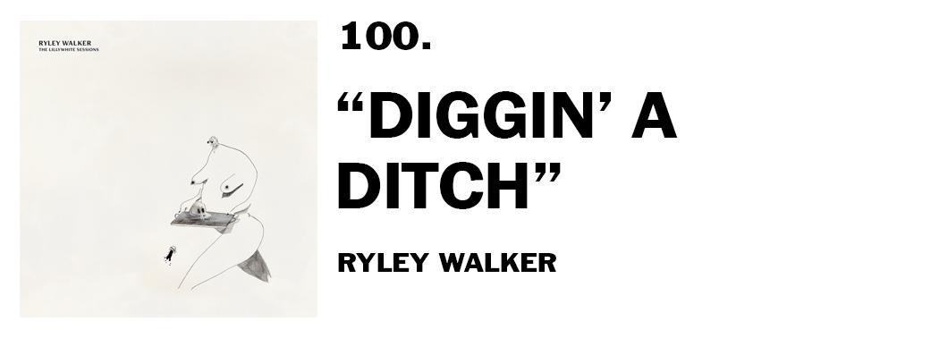 1544044580035-100-ryley-walker-diggin-a-ditch