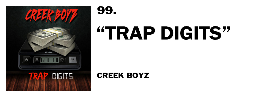 1544044762633-99-creek-boyz-trap-digits-copy