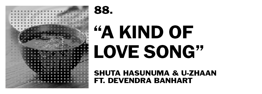 1544044932821-88-shuta-a-kind-of-love-song