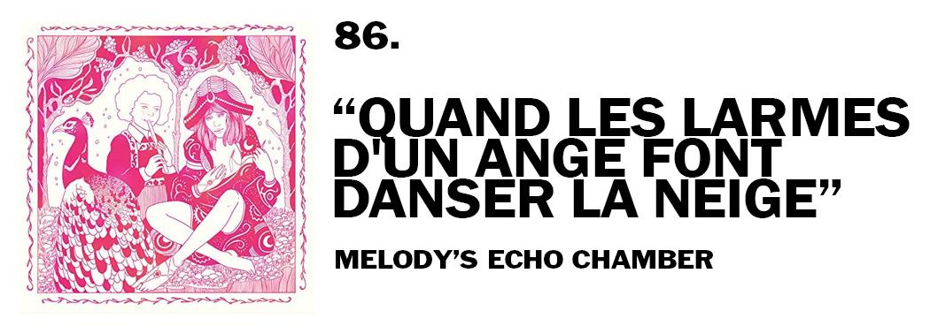 1544044956693-86-melodys-echo-chamber