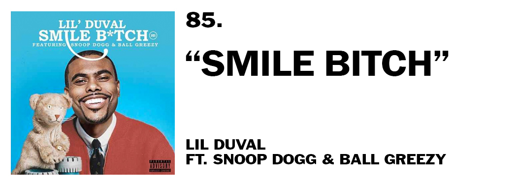 1544044969097-85-lil-duval-smile