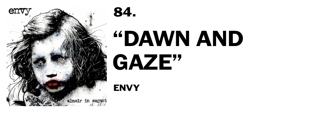 1544044985528-84-envy-dawn-and-gaze