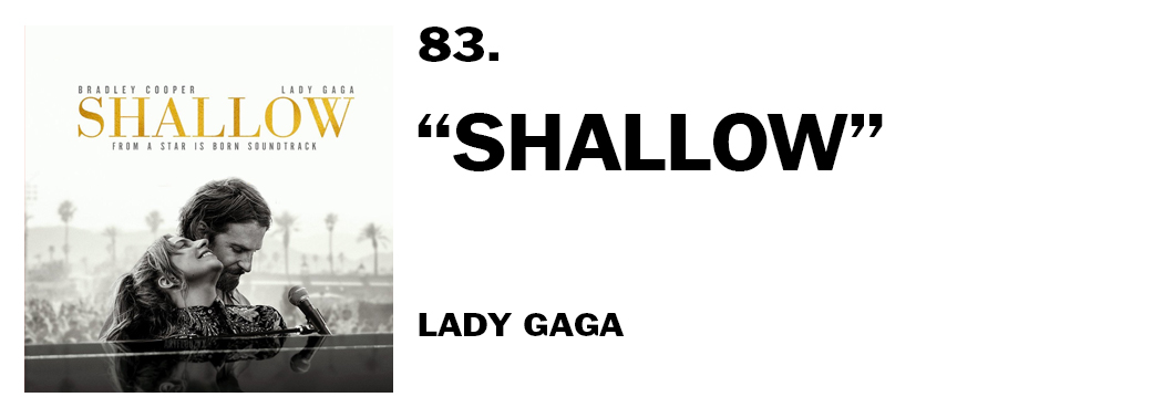 1544044997049-83-lady-gaga-shallow