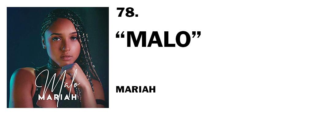 1544045250593-78-mariah-malo