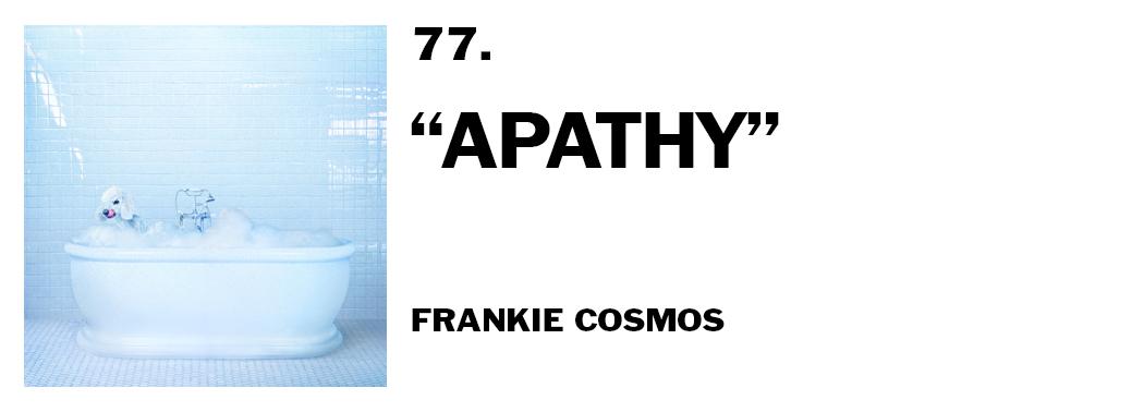 1544045260450-77-frankie-cosmos-apathy