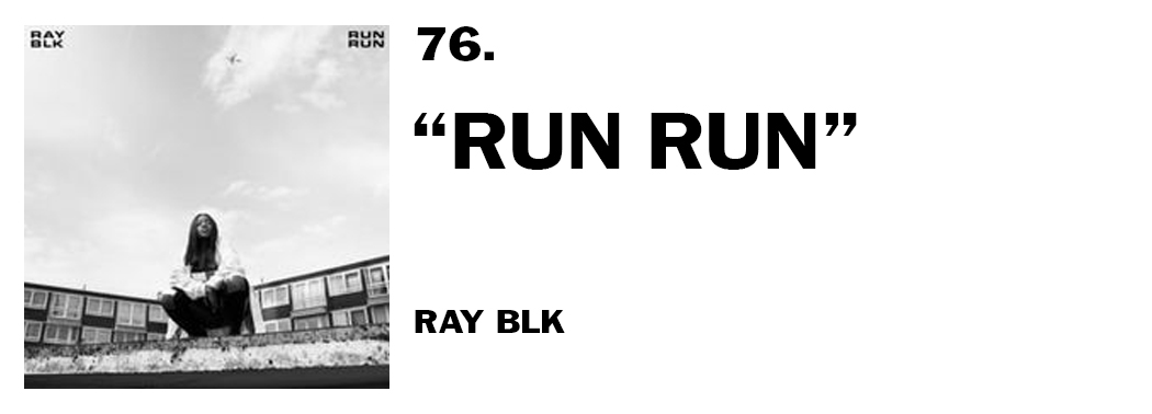 1544045269024-76-ray-blk-run-run