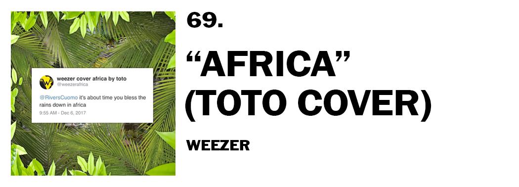 1544045371885-69-weezer-africa