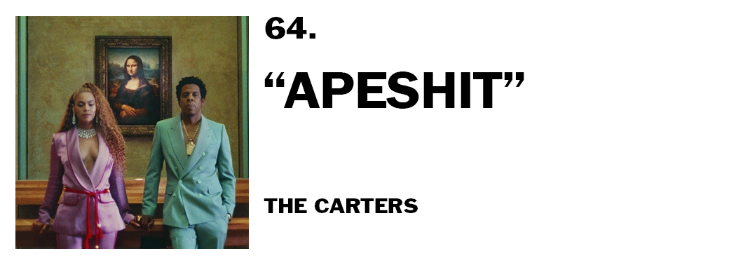 1544045512036-64-the-carters-apeshit