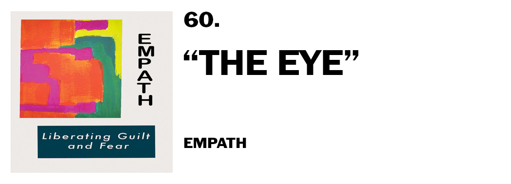 1544045589753-60-empath-the-eye