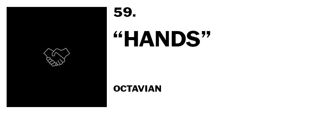 1544045603994-59-octavian-hands