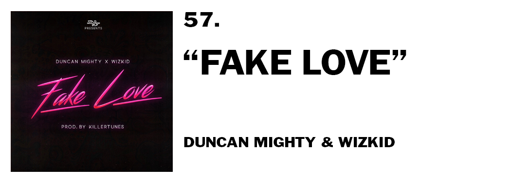 1544045634403-57-duncan-mighty-fake-love