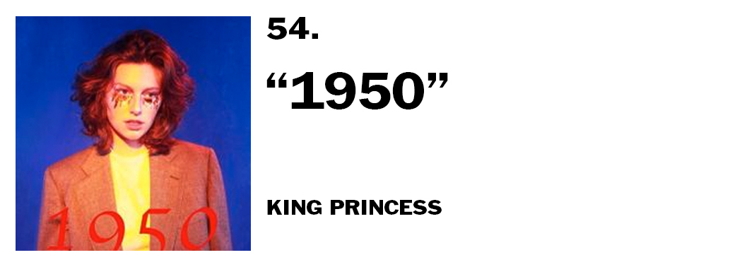 1544045681783-54-king-princess-1950