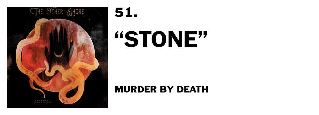 1544045737082-52-murder-by-death-stone
