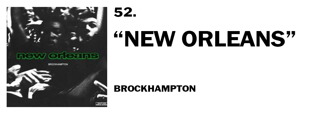 1544045750292-52-brockhampton-new-orleans